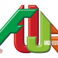フジロックフェスティバル 2015